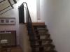 Лестница - переход между залами